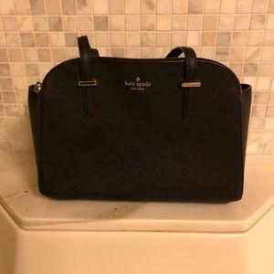 Kate Spade Cedar Street Small Elissa Shoulder Bag